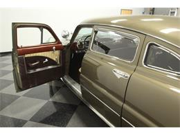 Picture of '51 Hudson Hornet located in Lutz Florida - $24,995.00 - PRXG