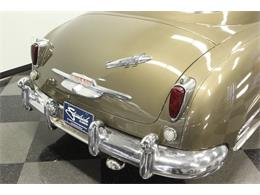 Picture of '51 Hudson Hornet located in Lutz Florida - $24,995.00 Offered by Streetside Classics - Tampa - PRXG