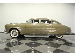Picture of 1951 Hudson Hornet located in Lutz Florida - PRXG
