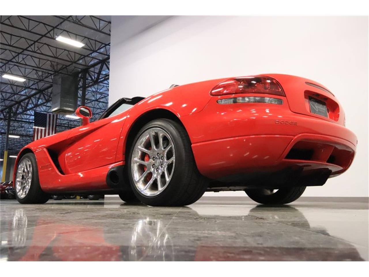 Large Picture of '04 Viper - PRXH