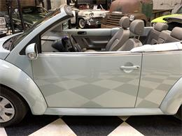 Picture of '05 Beetle - PPY2