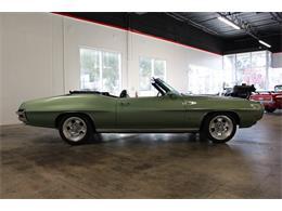 Picture of '70 GTO - PRXO