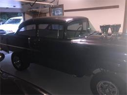 Picture of '55 Gasser - PRYL