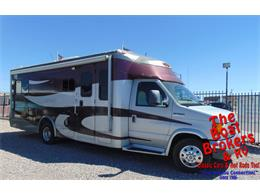 Picture of '08 Winnebago Recreational Vehicle Offered by The Boat Brokers - PRYV