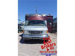 Picture of 2008 Recreational Vehicle - $49,995.00 - PRYV