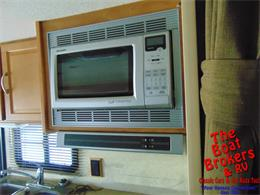 Picture of '08 Recreational Vehicle - PRYV