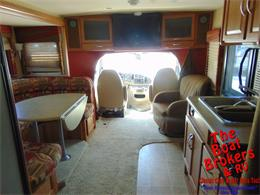 Picture of 2008 Recreational Vehicle located in Lake Havasu Arizona - PRYV