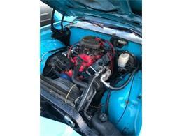 Picture of '72 Camaro - PRZ0