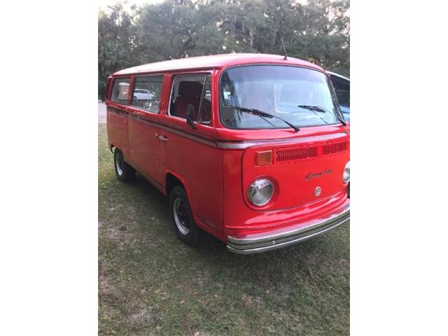 Picture of '73 Bus - PRZ5