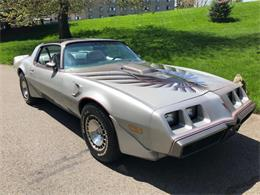 Picture of '79 Firebird Trans Am - PRZ6