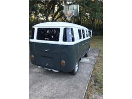 Picture of '75 Bus - PRZ9