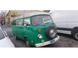 Picture of 1977 Bus located in Michigan Offered by Classic Car Deals - PRZE