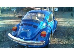 Picture of '73 Super Beetle - PQ4V