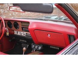 Picture of '70 GTO - PQ4W