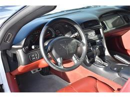 Picture of '97 Corvette - PS0Z