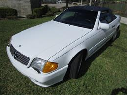 Picture of '91 300SL - PS15