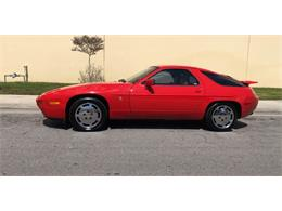 Picture of '88 928 Offered by Highline Motorsports - PS20