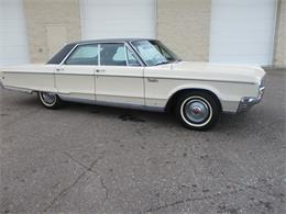 Picture of '68 Newport - PS24