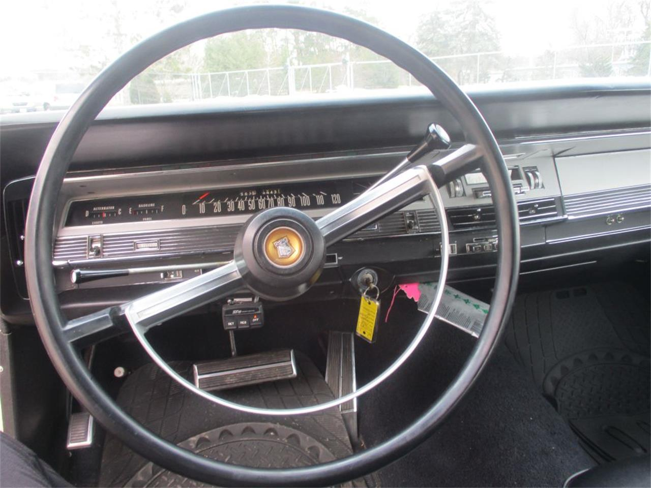 Large Picture of '68 Newport - PS24