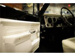 Picture of Classic '72 Chevrolet K-10 - $98,995.00 - PQ52