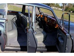 Picture of Classic 1960 Continental Offered by Vantage Motorworks - PS30