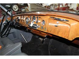 Picture of Classic '60 Continental located in North Miami  Florida Offered by Vantage Motorworks - PS30