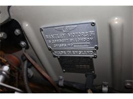 Picture of Classic 1960 Bentley Continental located in Florida Auction Vehicle Offered by Vantage Motorworks - PS30