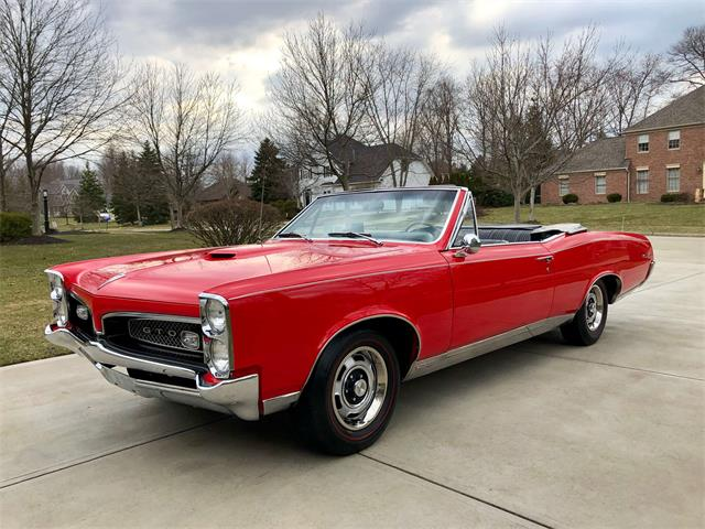 Picture Of 67 Gto Ps3a