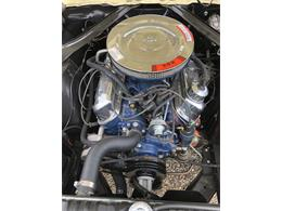 Picture of '68 Mustang GT - PS3D