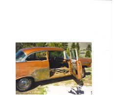 Picture of '57 Bel Air - PS3W