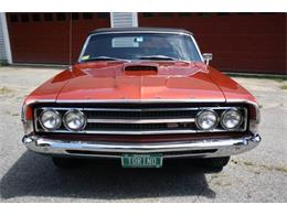 Picture of '69 Torino - PS4I