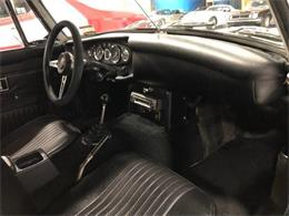 Picture of '70 MGB - PS4N