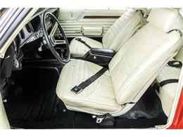 Picture of Classic '70 Oldsmobile 442 located in Michigan Offered by Vanguard Motor Sales - PS50