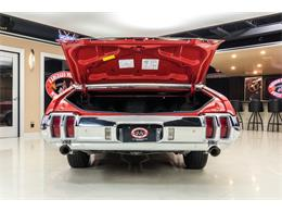 Picture of Classic 1970 Oldsmobile 442 - $89,900.00 Offered by Vanguard Motor Sales - PS50