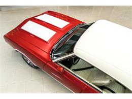 Picture of '70 442 Offered by Vanguard Motor Sales - PS50
