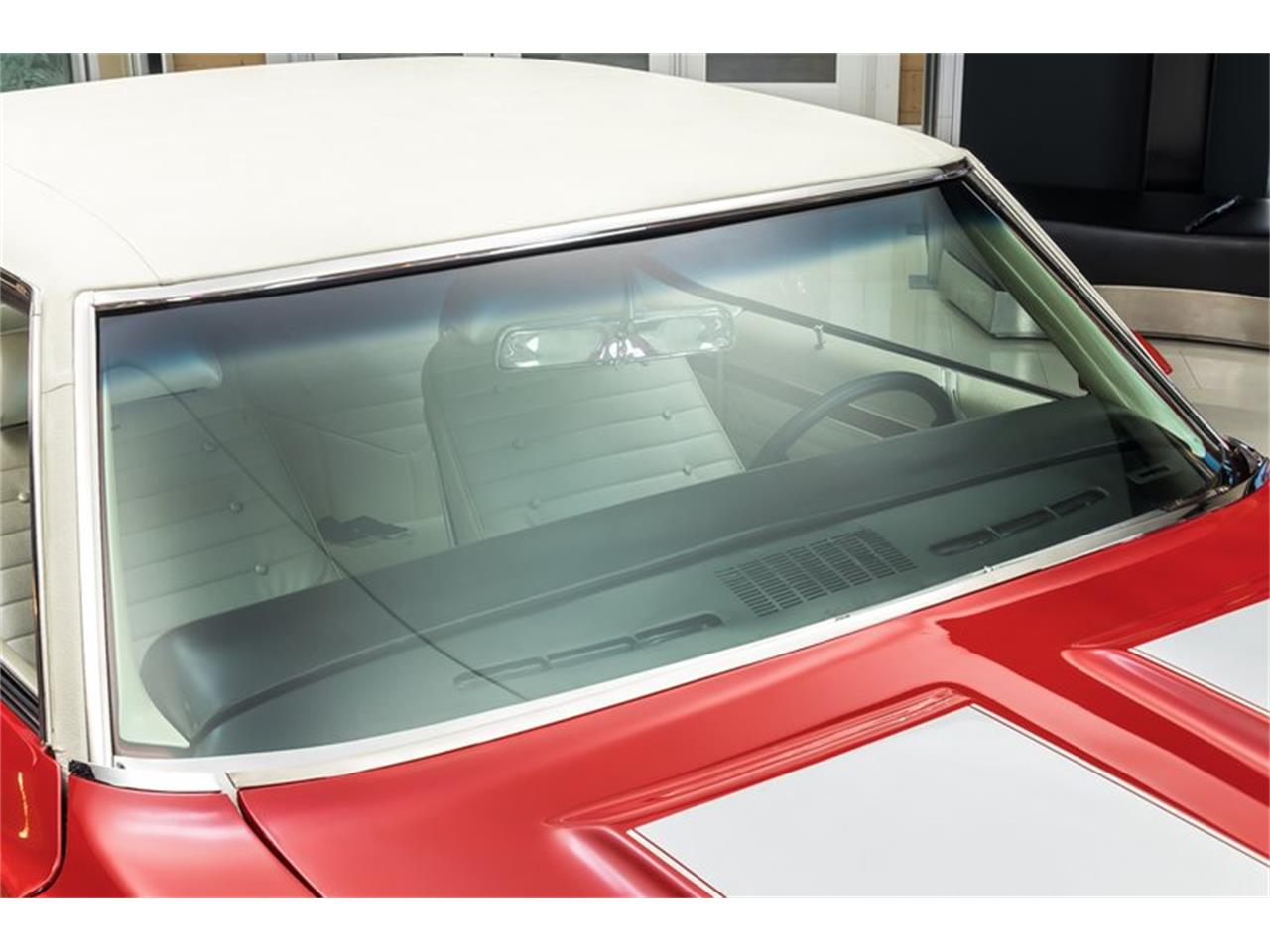 Large Picture of 1970 442 - $89,900.00 Offered by Vanguard Motor Sales - PS50