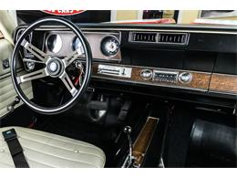 Picture of '70 Oldsmobile 442 located in Michigan - $89,900.00 - PS50