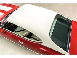 Picture of 1970 Oldsmobile 442 located in Plymouth Michigan - $89,900.00 - PS50
