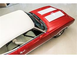 Picture of 1970 Oldsmobile 442 - PS50