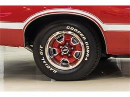 Picture of 1970 Oldsmobile 442 located in Michigan - $89,900.00 Offered by Vanguard Motor Sales - PS50