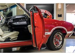 Picture of Classic '70 Oldsmobile 442 located in Michigan - $89,900.00 - PS50