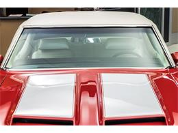 Picture of Classic 1970 442 Offered by Vanguard Motor Sales - PS50