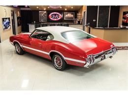 Picture of '70 442 located in Plymouth Michigan - $89,900.00 Offered by Vanguard Motor Sales - PS50