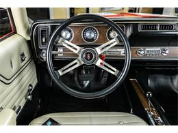 Picture of Classic '70 Oldsmobile 442 - $89,900.00 - PS50