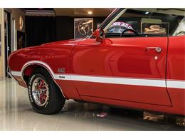 Picture of '70 Oldsmobile 442 Offered by Vanguard Motor Sales - PS50