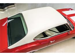 Picture of 1970 Oldsmobile 442 located in Michigan Offered by Vanguard Motor Sales - PS50