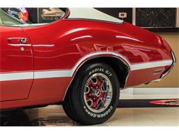 Picture of Classic 1970 Oldsmobile 442 - PS50