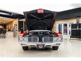 Picture of Classic '70 Oldsmobile 442 - PS50
