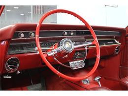 Picture of Classic 1966 Chevelle located in North Carolina - PS51