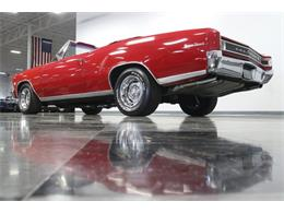 Picture of '66 Chevelle - $43,995.00 - PS51